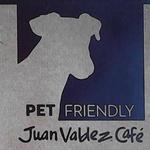 Juan Valdez Bazaar 150