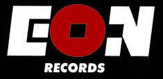 EON Records