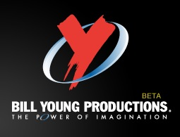 Bill Young Productions