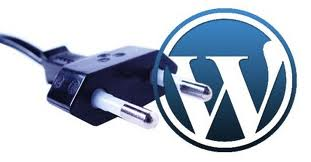 WordPress Plugins That a Music Would Need