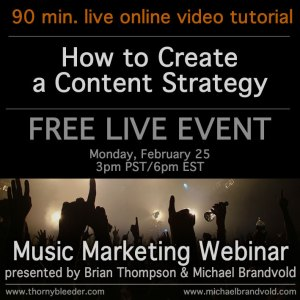 Content-Marketing-Webinar