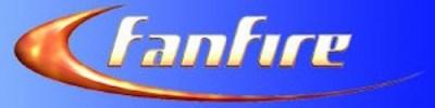 fanfire-e1446623241775