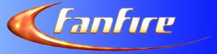 fanfire