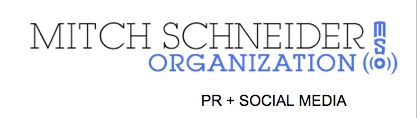 MSO TO LAUNCH SOCIAL MEDIA DIVISIONTHIS OCTOBER:  COMPANY TO OFFER SOCIAL MEDIA SERVICES BY MICHAEL BRANDVOLD