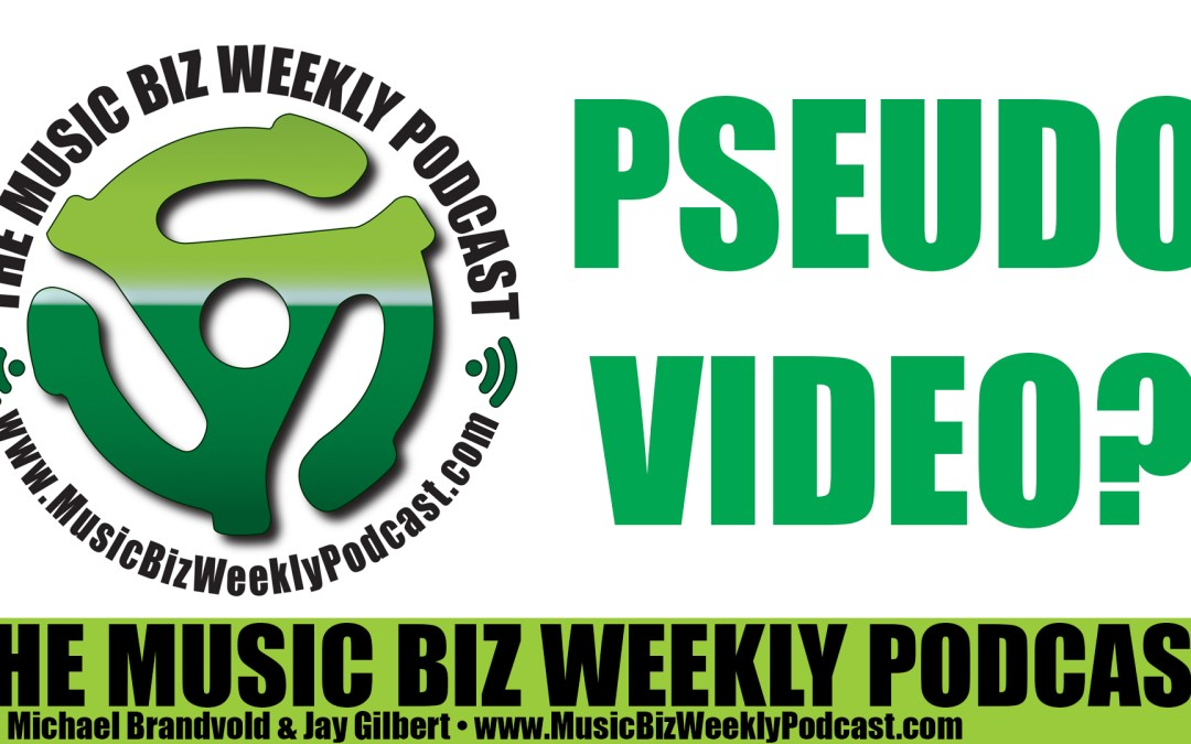 Ep. 241 Pseudo Videos on YouTube, Do You Know What They Are? You Better!