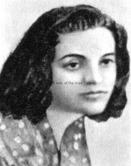 Qibra Sokoli - 1924-1944