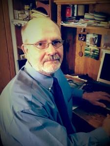 Michael Hearing Expert Editor