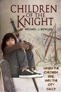Children of the Knight-best quality alt