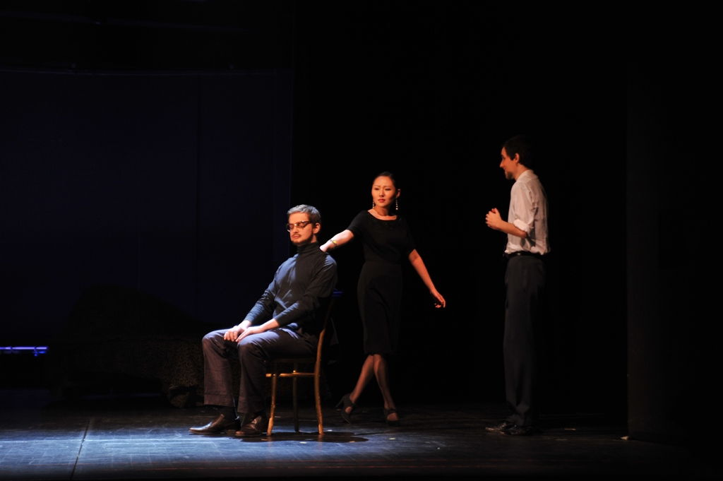 Der-Schauspieldirektor2