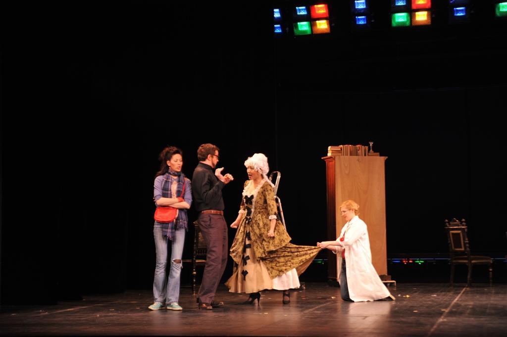 Der-Schauspieldirektor6