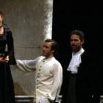Le nozze di Figaro 13