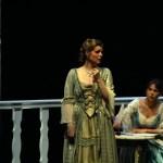 Le nozze di Figaro 14