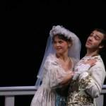 Le nozze di Figaro 18