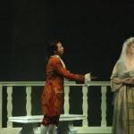 Le nozze di Figaro 20