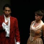 Le nozze di Figaro 4