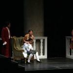 Le nozze di Figaro 5