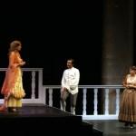 Le nozze di Figaro 8