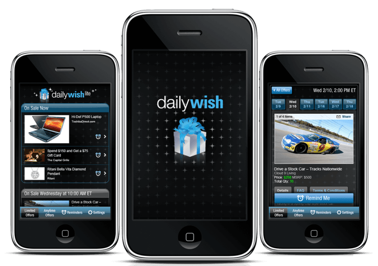 Amex_layout_DalyWish