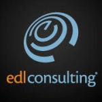 edl-consulting-squarelogo