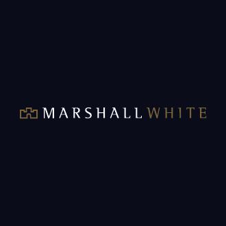 Marshall White