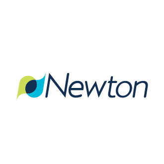 Newton Real Estate