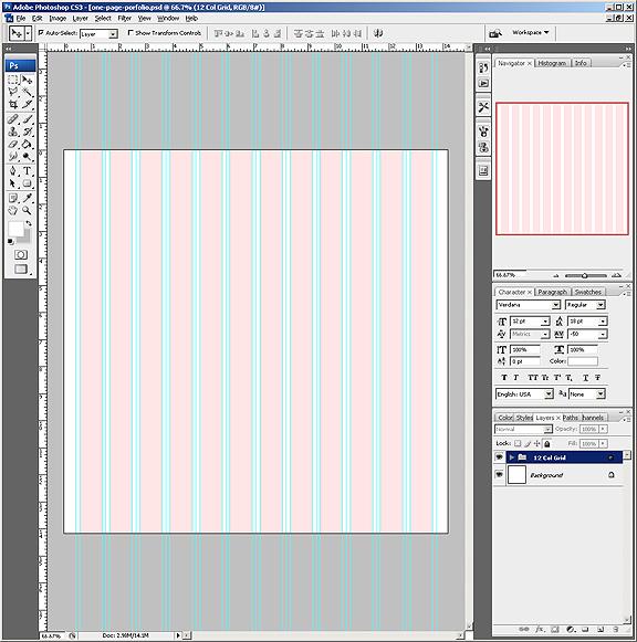single-page-2