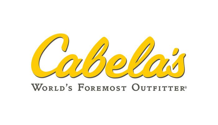 Commercial: Cabela's