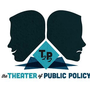 MnCCC Annual Conference - Theater of Public Policy @ Arrowhead Resort | Alexandria | Minnesota | United States