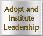 Institute Leadership