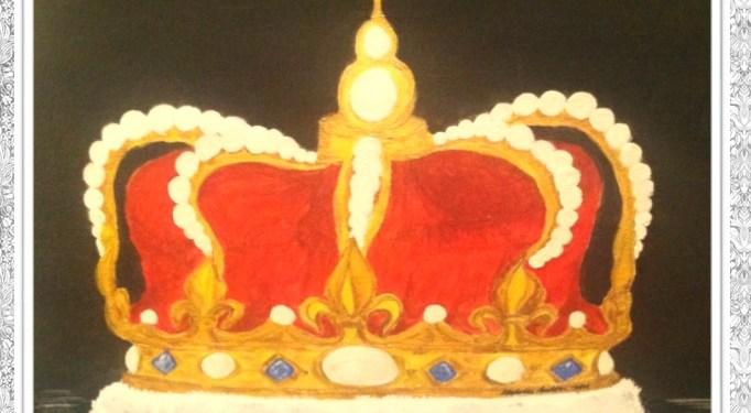 Melek – Our King
