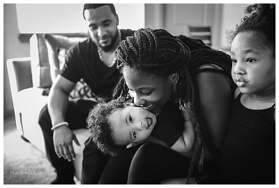 Orlando Lifestyle Photographer - Michelle C Photo, LLC ...