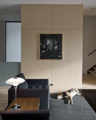 Michelle-Litvin_Brininstool-Lynch_Claremont-Residence-13