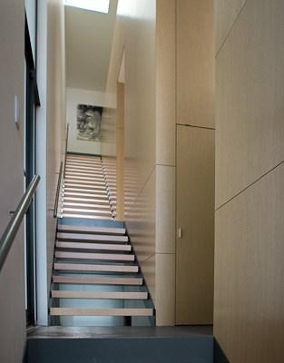Michelle-Litvin_Brininstool-Lynch_Claremont-Residence-14