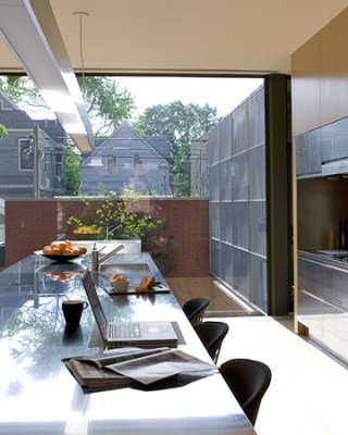 Michelle-Litvin_Brininstool-Lynch_Claremont-Residence-7