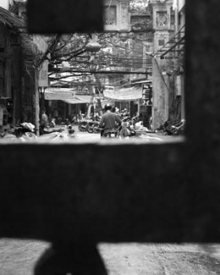 Michelle Litvin_Hanoi-1