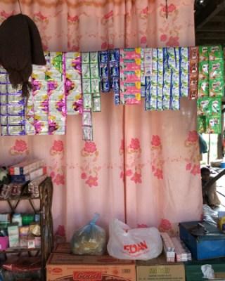 Michelle Litvin_Kampong Phluk-27