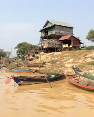 Michelle Litvin_Kampong Phluk-34