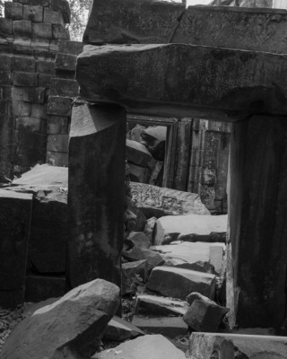 Michelle Litvin_Siem Reap-33