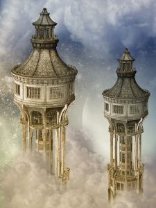 5-towers