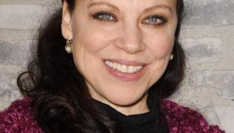 An interview with Kathleen Gati of ABC's General Hospital