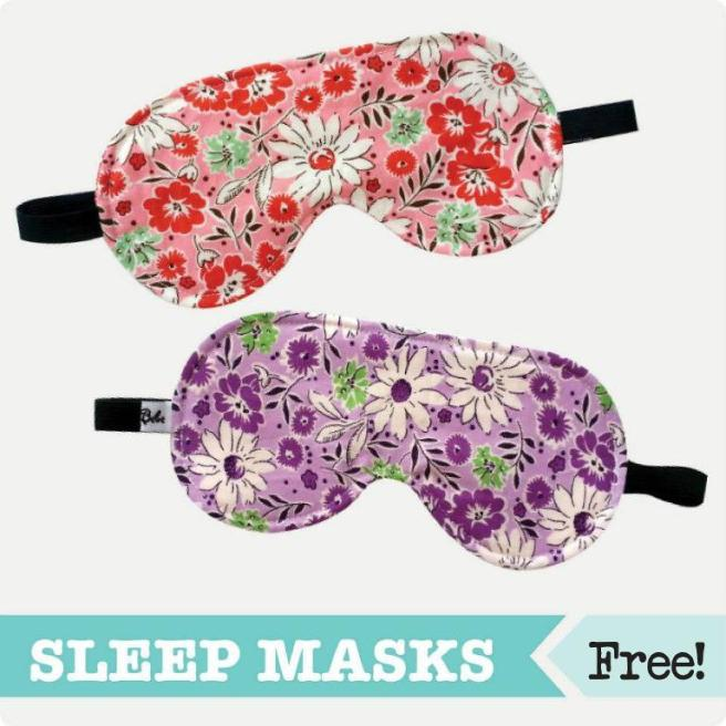 full_901_84191_AdultSleepEyeMask_3