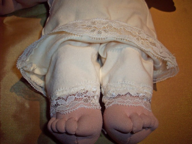 pantaloons