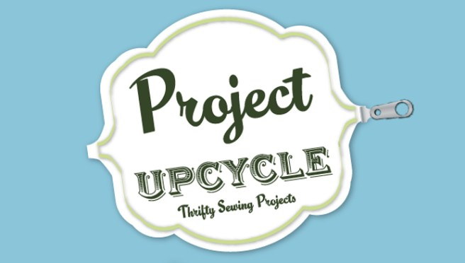 project-upcycle