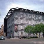 Traveler's Tales: Budapest's House of Terror