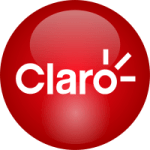 Nicaragua: Electronics and TV–is that Claro?