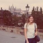 Traveler's Tales: Communist Czechoslovakia