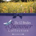 12 Brides of Summer; Spencer