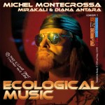 Ecological Music
