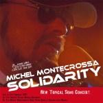 Solidarity Concert