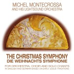 The Christmas Symphony